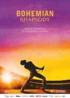 TV program: Bohemian Rhapsody