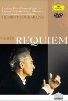 Pavarroti zpívá Verdiho Reguiem (Giuseppe Verdi: Messa da Requiem)