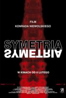 TV program: Symetrie (Symetria)