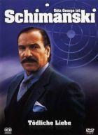 TV program: Schimanski: Smrtící láska (Schimanski - Tödliche Liebe)