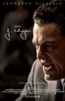 TV program: J. Edgar