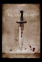 TV program: Blood River