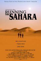 TV program: Přeběhnout Saharu (Running the Sahara)