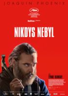 Nikdys nebyl (You Were Never Really Here)