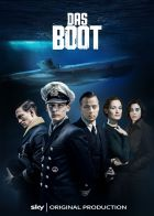 TV program: Ponorka (Das Boot)
