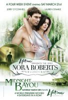TV program: Nora Roberts: Prokletá zátoka (Nora Roberts: Midnight Bayou)