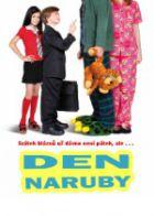 TV program: Den naruby (Opposite Day)