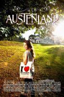 V zemi Jane Austenové (Austenland)