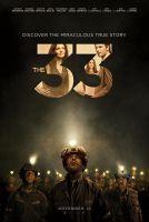 33 životů (The 33)
