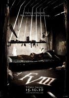 TV program: Ledová smrt III. (Fritt vilt III)