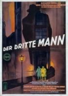 Třetí muž (The Third Man)