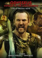 TV program: Odyseus: Cesta do temnoty (Odysseus & the Isle of Mists)