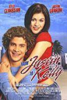 TV program: Láska mezi superstar (From Justin to Kelly)