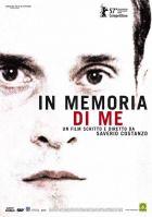 Na mou paměť (In memoria di me)