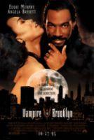 TV program: Upír v Brooklynu (Vampire in Brooklyn)