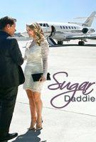 TV program: Sugar Daddies