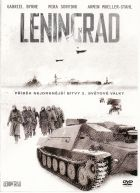 TV program: Leningrad