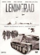 TV program: Leningrad