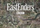 TV program: EastEnders