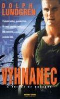 TV program: Vyhnanec (Bridge of Dragons)