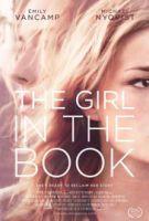 TV program: Dívka z románu (The Girl in the Book)