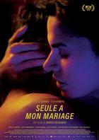 TV program: Sama na své svatbě (Seule à mon mariage)