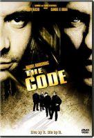 TV program: Kodex (La Mentale)