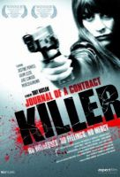 TV program: Deník vražedkyně (Journal of a Contract Killer)