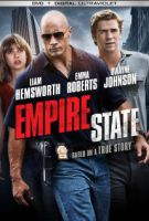 TV program: Empire State