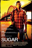 TV program: Sugar