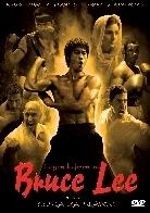 TV program: Legenda jménem Bruce Lee (The Legend of Bruce Lee)