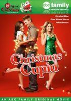 TV program: Vánoční duch (Christmas Cupid)