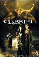 TV program: Gabriel: Anděl pomsty (Gabriel)
