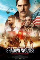 TV program: Stíny vlků (Shadow Wolves)