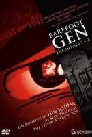 Bosý Gen (Hadashi no Gen)