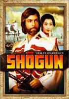 TV program: Šogun (Shogun)