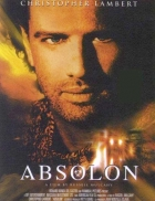 TV program: Absolon