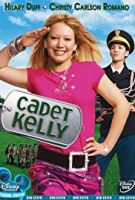 TV program: Kadetka Kelly (Cadet Kelly)