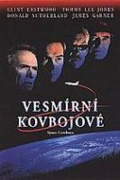 TV program: Vesmírní kovbojové (Space Cowboys)