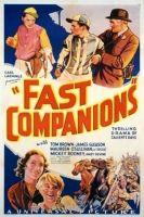 Fast Companions
