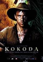 TV program: Kokoda