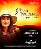 TV program: Detektivní dovolená (Dear Prudence)