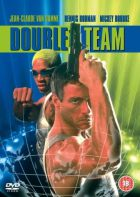 TV program: Double Team