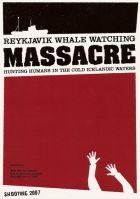 Rejkjavík (Reykjavik Whale Watching Massacre)