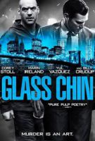 TV program: Poslední K.O. (Glass Chin)