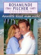 TV program: Čekání na duhu (Rosamunde Pilcher: Anwälte küsst man nicht)