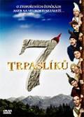 TV program: 7 trpaslíků (7 Zwerge)