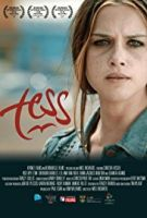 TV program: Tess