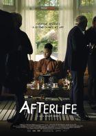 Život po životě (Hiernamaals)