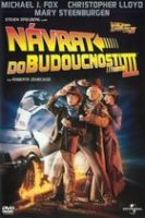 TV program: Návrat do budoucnosti 3 (Back to the Future Part III)